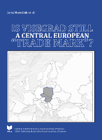 "Is Visegrad Still a Central European "" Trade Mark""?"